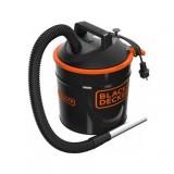 Aspirator de cenusa Black+Decker 900W - BXVC20TPE