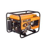 Generator curent electric Villager VGP 2500 S