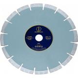 Disc diamantat Tudee 400X50mm debitare granit
