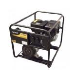 Generator curent benzina Kipor KGE 4000C