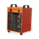 Aeroterma electrica Remington Master REM 22 EPB, 22 kW