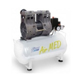 Compresor Fiac medical tip Airmed 210/50