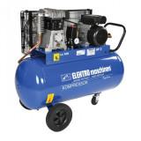 Compresor aer REM E 351/9/100 230 V