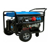Generator curent benzina GUDE GSE 6700