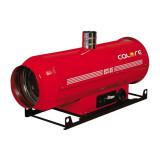 Generator caldura suspendat Calore,putere 90.36 kW ECS 85