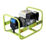 Generator monofazat benzina tip E3200