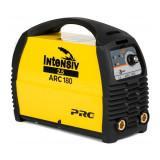 Aparat de sudura invertor Intensiv ARC 180 VRD