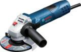 Aparat sudura ProWeld MMA-180I pachet cu flex Bosch si masca sudura