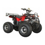 ATV cu acumulator pentru copii Hecht 56151
