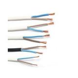 Cablu Electric, Bifilar, Litat 2x0.75