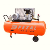 Compresor 300 litri PEZAL PKPS – 5.5 – 300A