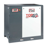 Compresor aer cu surub FINI ROTAR TOP4008