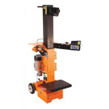 Despicator electric de busteni, Villager LS 8T - S