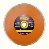 Disc diamantat pentru faianță Diatech SMX 230 mm, SMX230
