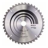 Disc O.W. 254x30 40
