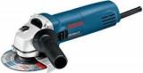 Flex, polizor unghiular Bosch GWS 850 CE