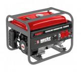 Generator curent 2.2 kW Hecht GG 2500