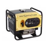 Generator curent benzina Kipor IG 3000E