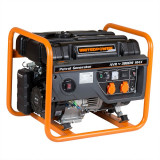 Generator curent benzina Stager GG 4600