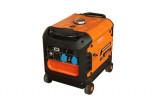 Generator curent benzina Stager IG 3600 S