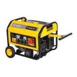 Generator curent Stanley SG 5500