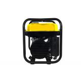 Generator de curent electric Stanley 2000W – SIG2000-1