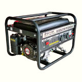 Generator de curent monofazat Breckner BS 2500H