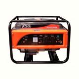 Generator de curent monofazat PEZAL PGG 2200X-H, 2200 W, benzina