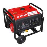 Generator de curent ROGE5500, 5.5 kW