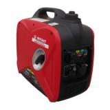 Generator de curent tip inverter ROGE2000IS, 1.8kW
