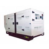 Generator diesel Tide Power TC70C-T cu automatizare
