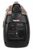 Generator digital monofazat PRAMAC POWERMATE tip PMi1000