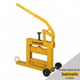 Ghilotina pentru pavele Batmatic T41