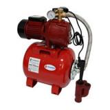 Hidrofor 100 L CDW100M/100 Tricomserv