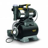 Hidrofor Stanley 900W 3600 l/h 24 l - SXGP900XFBE