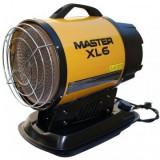 Incalzitor cu infrarosu Master XL 6