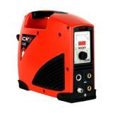 Invertor sudura 180 A TIG electrod 1,6-3,25mm 3,5Kg Solter - ICONTIG1880H