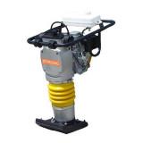 Mai compactor TRE75 STRONG, motor Honda GXR120, putere 4CP, greutate 70kg