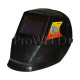 Masca de sudare cu cristale lichide Proweld YLM0-23