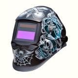 Masca de sudura Hecht 900251