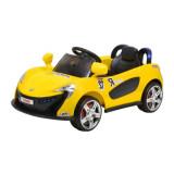 Masina cu baterii pentru copii HECHT 51118