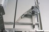 Masina de taiat placi Imer Combi 250 VA
