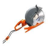 Masina pentru Taiat cu Disc Electrica K3000 WET - EU, 230V 50hz