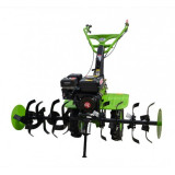 Motocultor DKD 1000 B