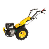Motocultor multifunctional ProGarden BT 330 14 CP