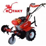 Motocultor Rotakt ROG80