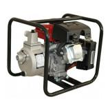 Motopompa Senci SCWP-25