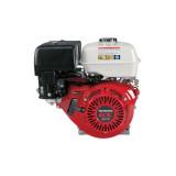 Motor HONDA GX200H VSP OH