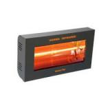 Panou radiant cu lampa infrarosu Varma 2000 w V400/20X5 cablu 1.5m