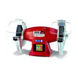 Polizor de banc cu 2 capete 500 W, 220X20X16 mm, 2800 rpm Femi - 8015620